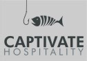 Hospitality Marketing by Captivate Hospitality